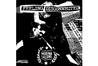 Mobina Galore - Feeling Disconnected [CD]