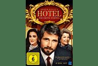 Hotel - Staffel 1: Episode 1-22 [DVD]