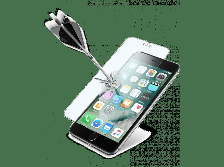 Cellularline SUPREMECIPH961N Custodia a libro Booklet Apple iPhone