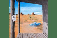 Descarado - ODD [Vinyl]