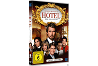 "Hotel - Pilotfilm ""Im St. Gregory"" [DVD]"