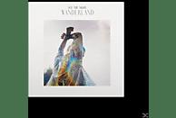 Sue The Night - Wanderland (White Vinyl) [Vinyl]