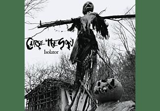 Curse The Son - Isolator  - (CD)