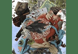 Snakehole - Interludes Of Insanity  - (CD)