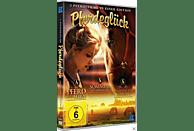 Pferdeglück (3auf1) [DVD]