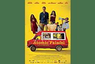 Atomic Falafel [DVD]