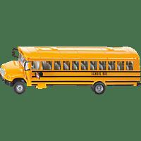 SIKU Schulbus Nutzfahrzeug Miniatur