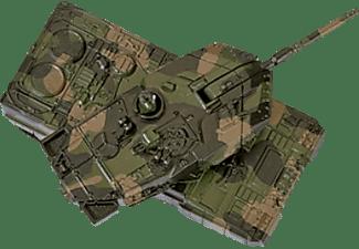 SIKU Panzer Nutzfahrzeug Miniatur Mehrfarbig