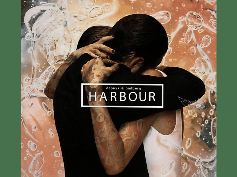 Dapayk & Padberg - Harbour [CD]