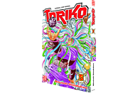 Toriko – Band 5