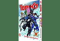 Toriko – Band 9