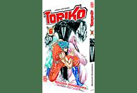 Toriko – Band 6