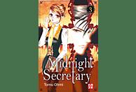 Midnight Secretary – Band 3