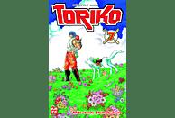 Toriko – Band 7