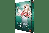 Midnight Wolf – Band 2