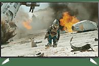 PANASONIC TX-55EXW604 LED TV (Flat, 55 Zoll / 139 cm, UHD 4K, SMART TV, My Home Screen 2.0)