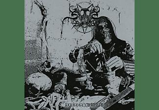 Streams Of Blood - Allgegenwärtig  - (CD)