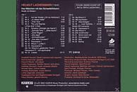 Staatsoper Stuttgart - Das Mädchen Mit Den Schwefel... [CD]