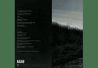 Rhiannon Giddens - Freedom Highway  - (Vinyl)