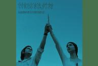 Ariel Pink Weyes Blood - Myths 002 [Vinyl]