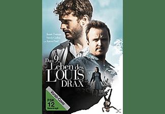 Das neunte Leben des Louis Drax DVD