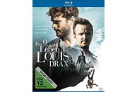 Das neunte Leben des Louis Drax [Blu-ray]