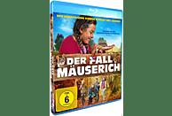 Der Fall Mäuserich [Blu-ray]