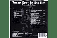 Sixty Six And Then Twenty - Reflections On The Future (Bonus Version) [CD]