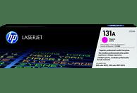 HP 131A Toner Magenta (CF213A)