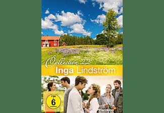 Inga Lindström Collection 22 DVD
