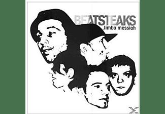 Beatsteaks - LIMBO MESSIAH  - (Vinyl)