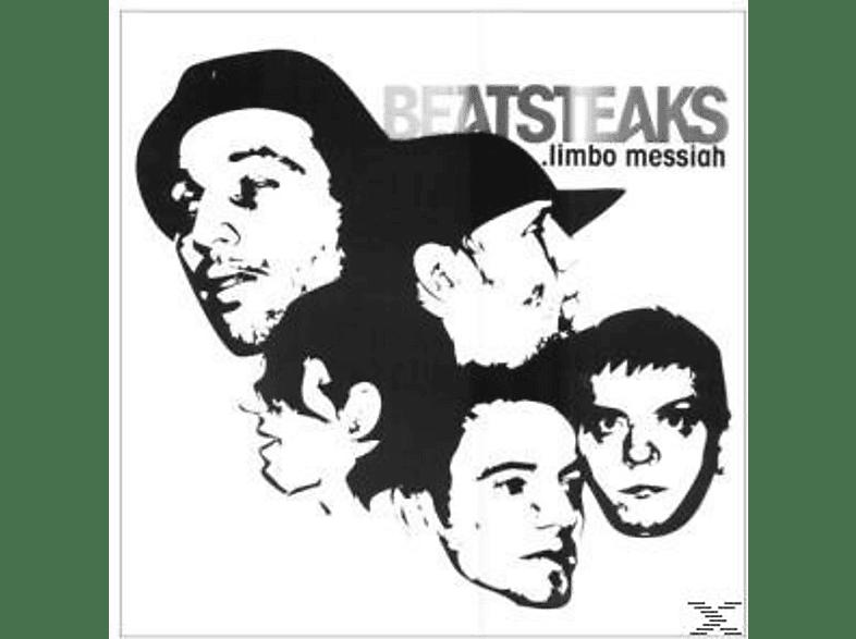 Beatsteaks - LIMBO MESSIAH [Vinyl]