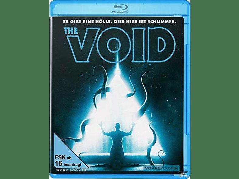 VOID [Blu-ray]