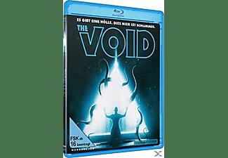 VOID Blu-ray