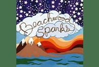 Beachwood Sparks - Beachwood Sparks [CD]