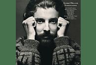 André Heller - NARRENLIEDER [CD]