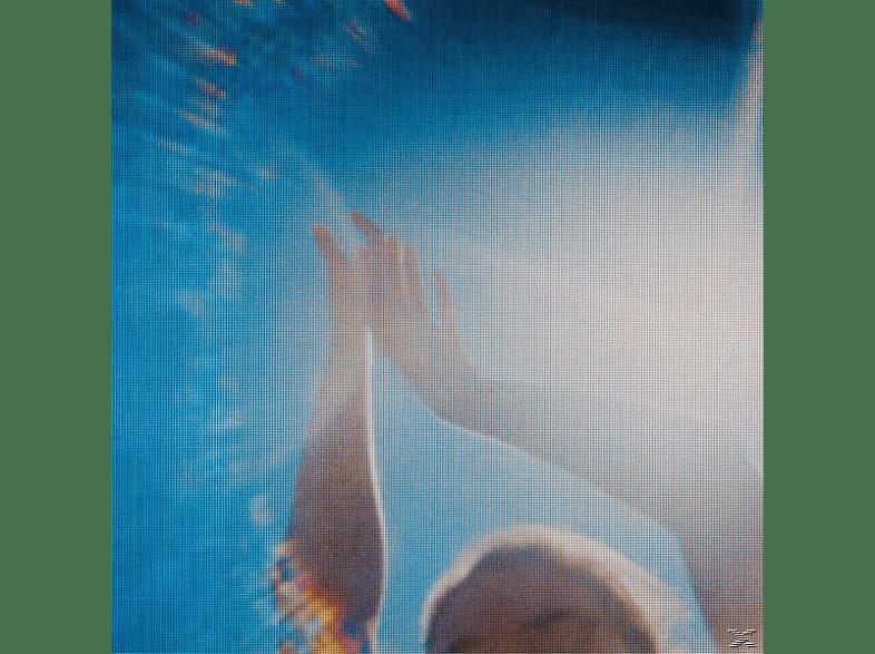 Fazerdaze - MORNINGSIDE [CD]