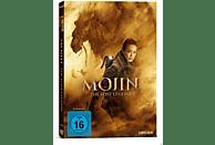 Mojin - The Lost Legend [DVD]