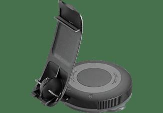 TOMTOM Easyport, Halterung, passend für Navigationsgerät, Schwarz