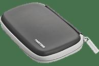 TOMTOM Classic, Carry Case, passend für Navigationsgeräte, 5 Zoll, Schwarz