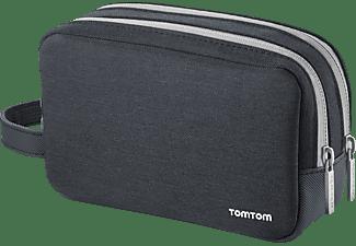 TOMTOM Universal, Carry Case, passend für Navigationsgeräte, 6 Zoll, Schwarz