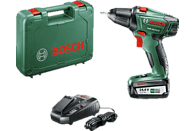 BOSCH PSR 14,4 LI-2 - 060397340N Akku-Bohrschrauber