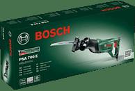 BOSCH PSA 700 E - 06033A7000 Säbelsäge