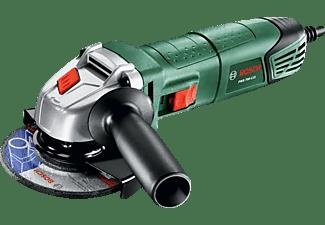 BOSCH PWS 700-115 - 06033A2004 Winkelschleifer
