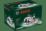 BOSCH PKS 55 A - 0603501000 Handkreissäge