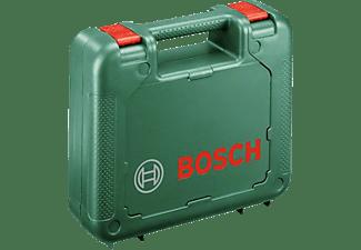 BOSCH PST 700 E - 06033A0000 Stichsäge