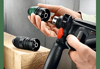 BOSCH PBH 3000-2 FRE - 060339420 Bohrhammer