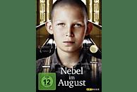 Nebel im August [DVD]