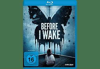 Before I Awake Blu-ray