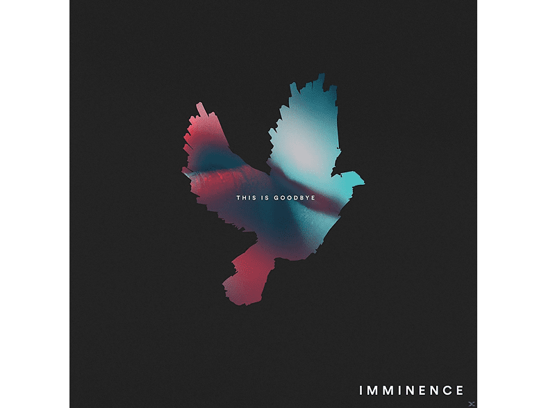 Imminence - This Is Goodbye [Vinyl]